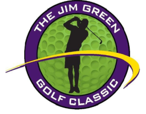 Jim Green Golf Classic